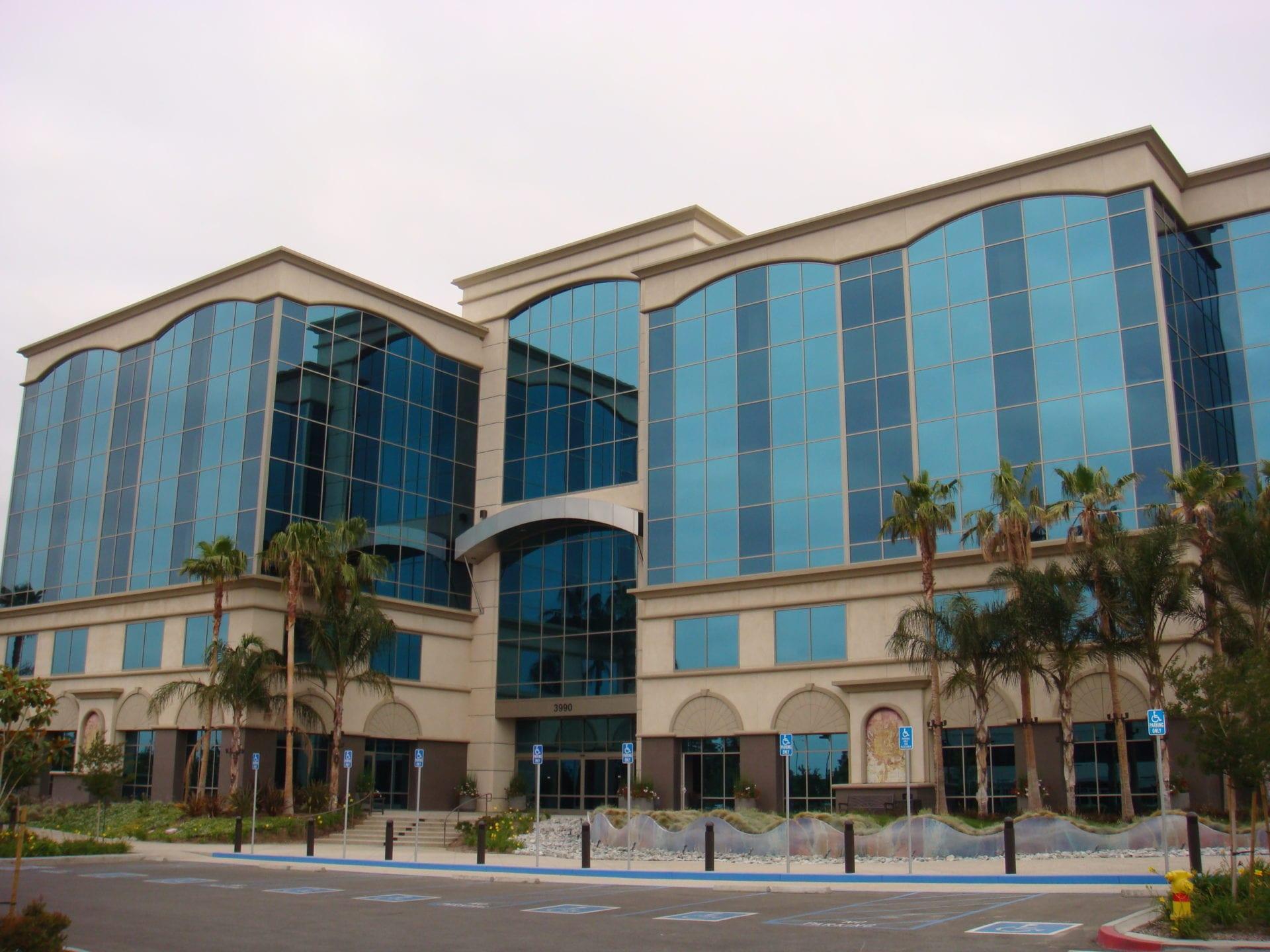 KAR Construction Inc