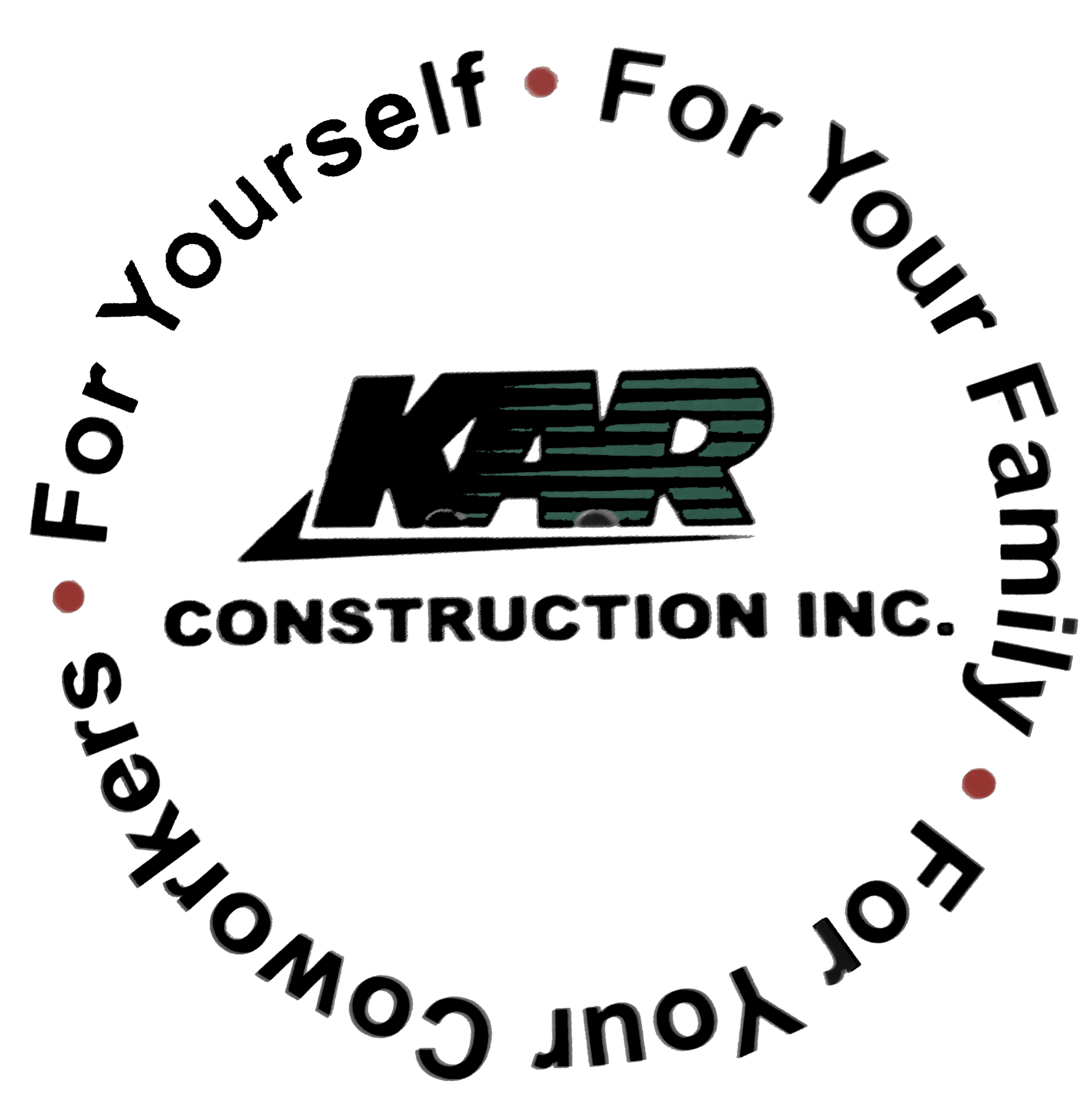 KAR Construction Inc